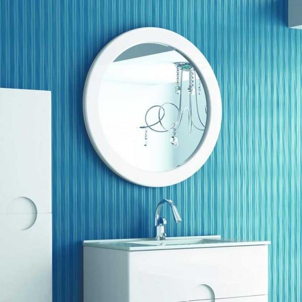 Espelho de casa de Banho Esfera