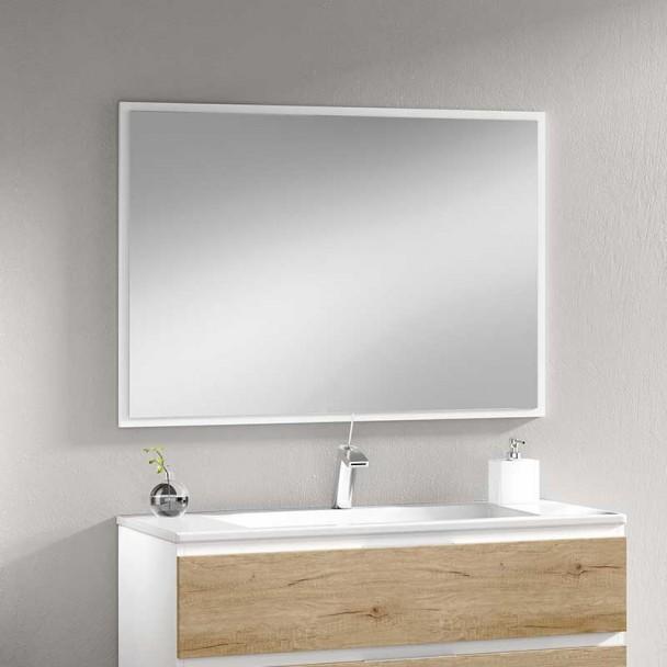 Espelho de casa de Banho Itália