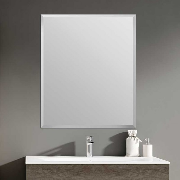 Espelho de casa de Banho Lanzarote