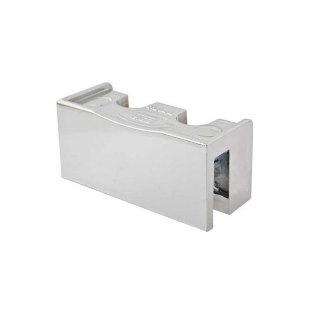 Suporte Multi-Engate para Apliques diodo Emissor de luz de uma casa de Banho