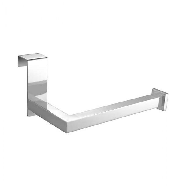 Porta-rolos de 16 cm para Trituração de Banho