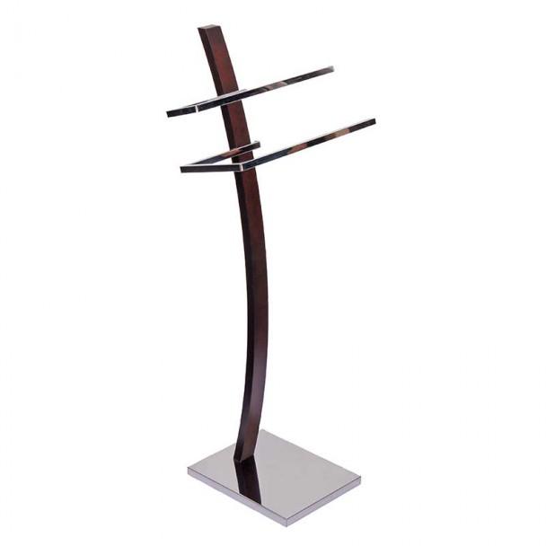Toalheiro de Pé Oslo 84 cm