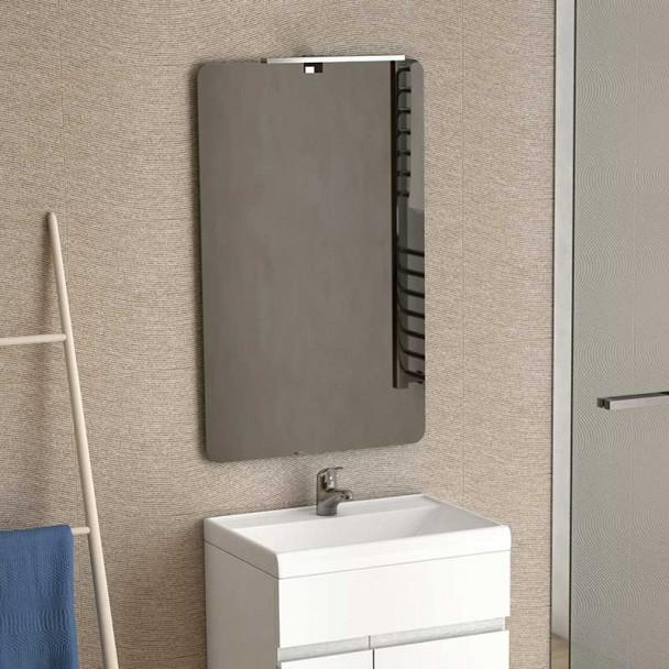 Espelho de casa de Banho Nitro