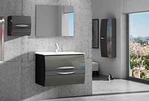 Móveis de Casa de Banho Modernos